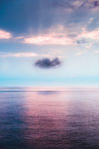 Pursuing the Light - JourneyOnline